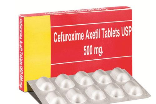 Thuốc Domperidone không có tác dụng với virus