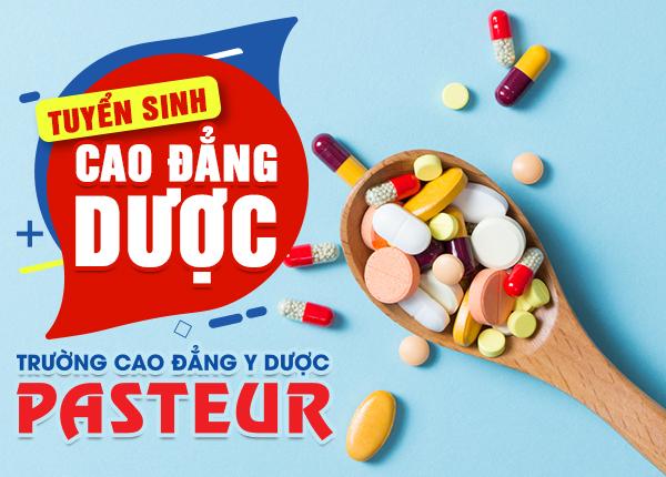 Tuyen-sinh-cao-dang-duoc-pasteur-31-10-1.jpg
