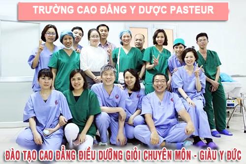 lien-thong-cao-dang-dieu-duong-sai-gon