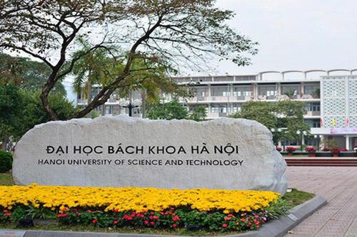 Đại học Bách khoa Hà Nội với kỷ luật thép