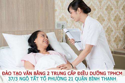 dao-tao-van-bang-2-trung-cap-dieu-duong-tphcm-t7-cn