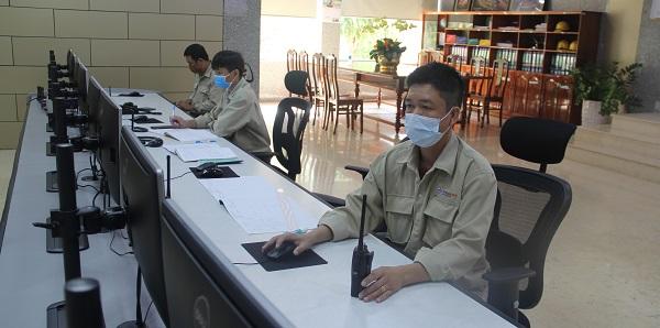 Đeo khẩu trang là cách phòng bệnh tốt nhất mà người dân nên thực hiện