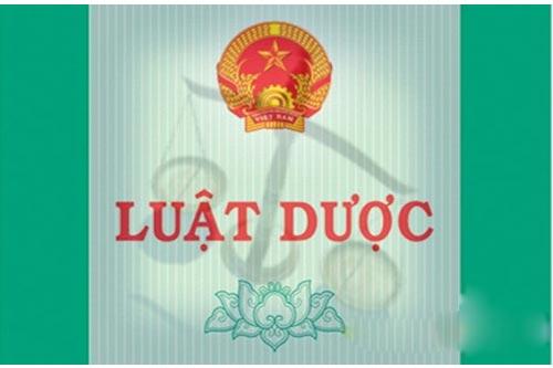 Luat-duoc-sua-doi-2017