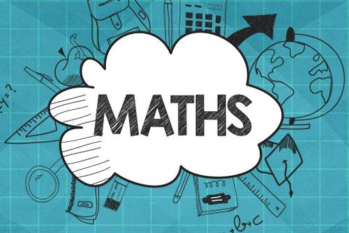 Những lỗi thường gặp khi làm bài trắc nghiệm toán