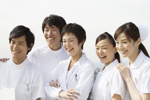 Bệnh viện Phục hồi chức năng – ĐTBNN TPHCM